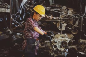 BlueBolt Solutions help manufacturers deliver ROI with modern ecommerce systems.